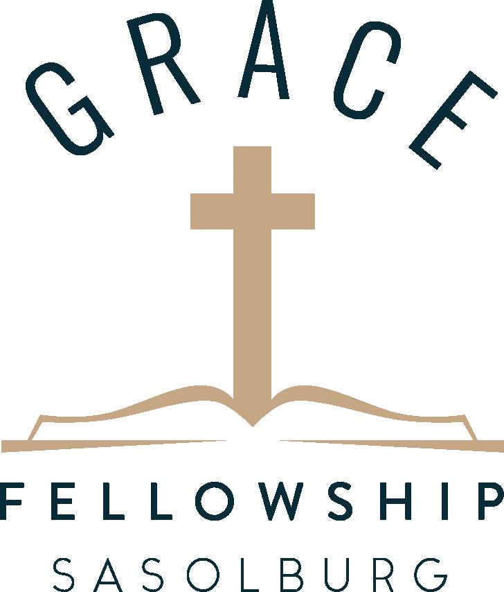 Grace Fellowship Sasolburg